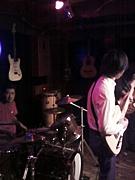 東北ブルース(Blues)セッション