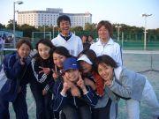 DF卒業旅行2006