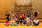 チームTONSOK(サッカーチーム)