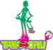 TAKA-CHU'99