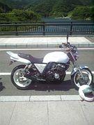 福岡バイク野郎