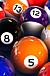 Billiards-in the-JIYU