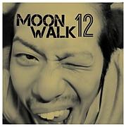 moonwalk 12