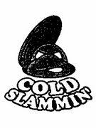 COLD SLAMMIN'