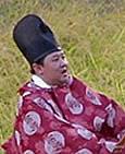 takashi aoyagi