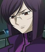 紫=ティエリア