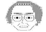 富山大学 知能情報