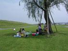 ピクニック探検隊