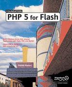 PHP Script +α