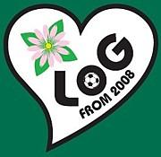 FC LoG 〜岐阜関東サポFC〜
