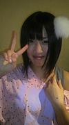 星名紗和【Coro☆Coro】