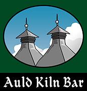 Auld Kiln Bar