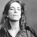 Patti Smith/�ѥƥ������ߥ�