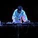 DJ 3dNOW