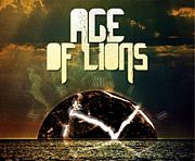 Age of Lions