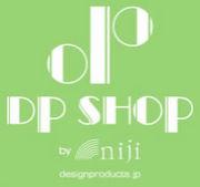 DPSHOP by niji