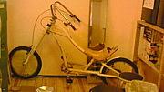 大阪東京自転車旅行