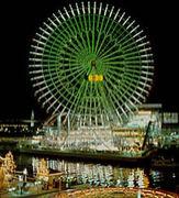 神奈川を遊ぶ