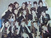 BEAT★2009