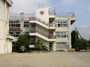 仙台市立通町小学校