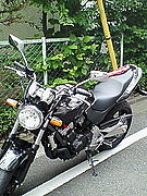 DDR (DDRer Driver or Rider)