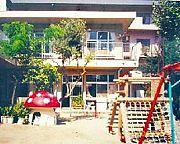博愛社保育園