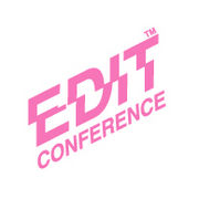 EDIT CONFERENCE