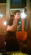 ◆牛角松山二番町店◆
