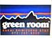 greenroom oosaka