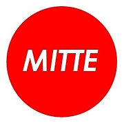 mind gallery MITTE