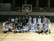 HEARTS[Basketball Crew Tokyo]