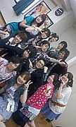 【壱爺身内の会】AMG16期
