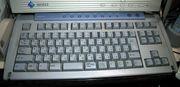 コンパクトキーボード