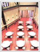 品川女子学院 1996年卒業生専用