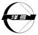 日本大学工学部体育会洋弓部
