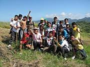 フィリピン共生プロジェクト