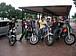 バイク仲間程度…の会