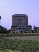 関西外大1998年卒業Q2クラスの会