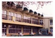 牛浜幼稚園卒園生集合の会