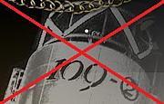109−2ファッションが嫌い!!