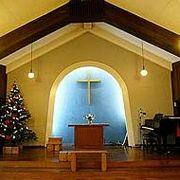 仙川教会子どもの家