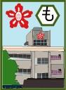 前橋東商業高校