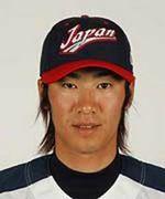 TSUYOSHI(西岡 剛)