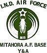 MITAHORA BASE