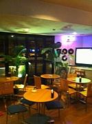 cafe&bar ASSO