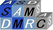 SAMDM RC