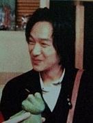 ?堺雅人?戸塚祥太?