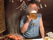 武蔵小杉で飲みたい人集まれ