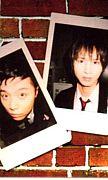 ☆KiX3*YOU&J☆