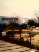 2002年青木ゼミ生